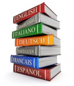 Arabic Language &Translation